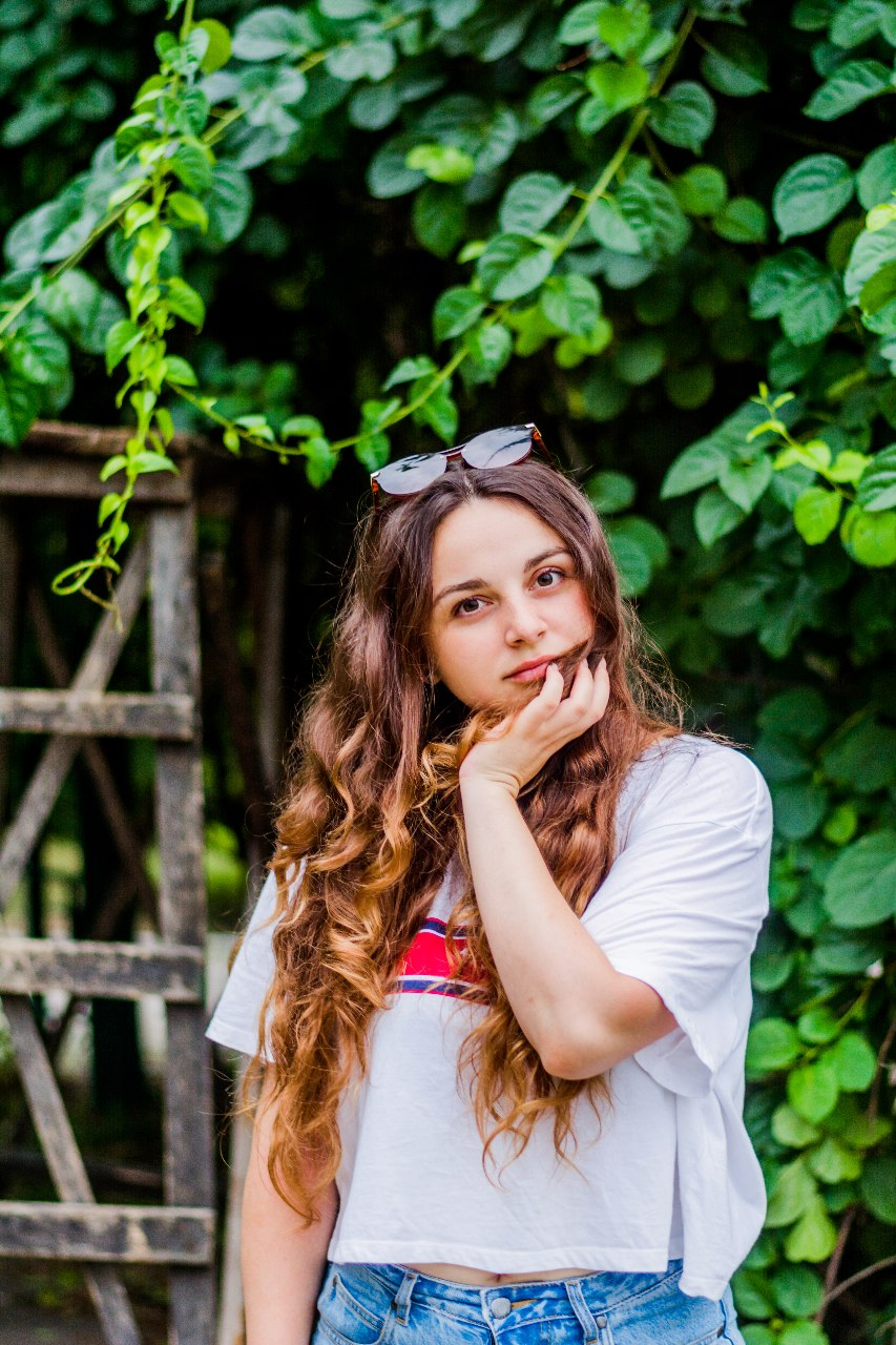 Date Czechian Women Online – We Will Help You With Tips Post Thumbnail