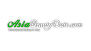 Asia Beauty Date Post Thumbnail